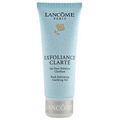 Lancome Eclat 1/1