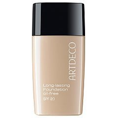 Artdeco Long Lasting Foundation Oil-Free 1/1