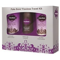 Fake Bake Travel Flawless 1/1