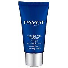 Payot Techni Peel Masque Smoothing Peeling Mask 1/1