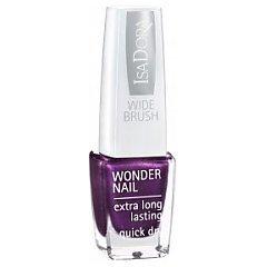 IsaDora Wonder Nail 1/1