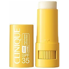 Clinique Sun Targeted Protection Stick 1/1