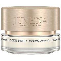 Juvena Skin Energy Rich Moisture Cream 1/1