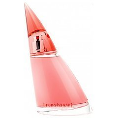 Bruno Banani Absolute Woman 1/1