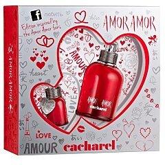 Cacharel Amor Amor 1/1