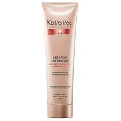 Kerastase Discipline Keratine Thermique 1/1