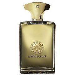 Amouage Gold pour Homme 1/1