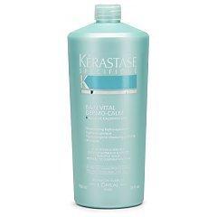 Kerastase Specifique Bain Vital Dermo Calm 1/1