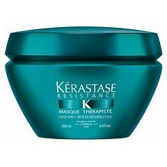 Kerastase Resistance Masque Therapiste 3-4 1/1