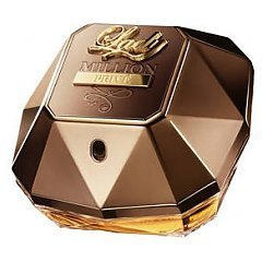 Paco Rabanne Lady Million Prive 1/1