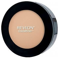 Revlon ColorStay Pressed Powder 1/1