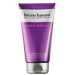 Bruno Banani Magic Woman 1/1