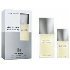 Issey Miyake L'Eau d'Issey pour Homme 1/1