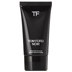 Tom Ford Noir 1/1