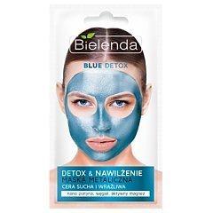Bielenda Blue Detox 1/1