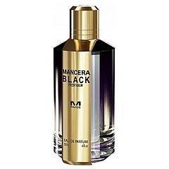 Mancera Black Prestigium 1/1