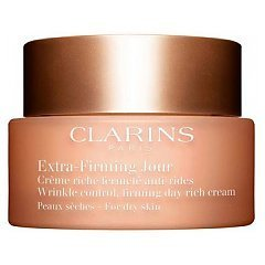 Clarins Extra-Firming Jour 1/1