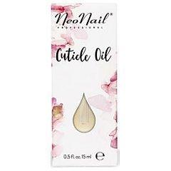 NeoNail Cuticle Oil 1/1
