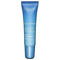 Clarins Hydra-Essentiel Moisture Replenishing Lip Balm 1/1