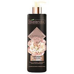 Bielenda Camellia Oil 1/1
