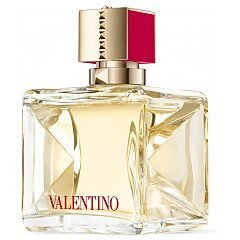 Valentino Voce Viva tester 1/1