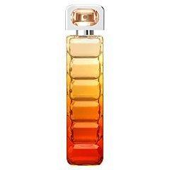 Hugo Boss Boss Orange Sunset 1/1