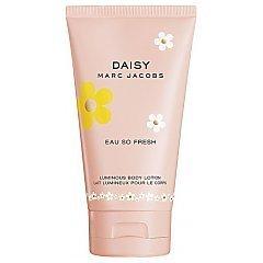 Marc Jacobs Daisy Eau So Fresh 1/1