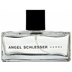 Angel Schlesser Homme 1/1
