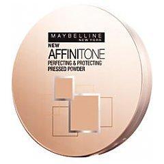Maybelline Affinitone 1/1
