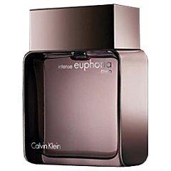 Calvin Klein Euphoria Men Intense 1/1