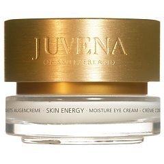 Juvena Skin Energy Moisture Eye Cream 1/1