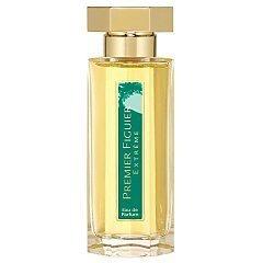 L'Artisan Parfumeur Premier Figuier Extreme 1/1