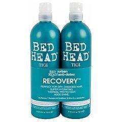 Tigi Bed Head Urban Antidotes Recovery 1/1