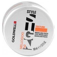 Goldwell StyleSign Mellogoo Modeling Paste 1/1