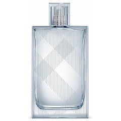 Burberry Brit Splash for Men 1/1