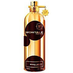 Montale Aoud Moon 1/1