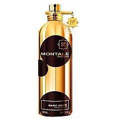 Montale Dark Aoud 1/1
