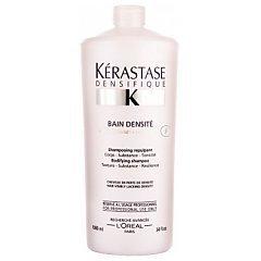 Kerastase Densifique Bain Densite 1/1