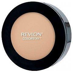 Revlon ColorStay Pressed Powder 1/1
