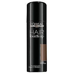 L'Oreal Professionnel Hair Touch Up 1/1
