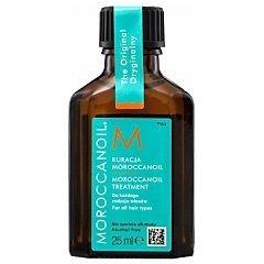 Moroccanoil Treatment 1/1