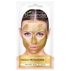 Bielenda Gold Detox 1/1
