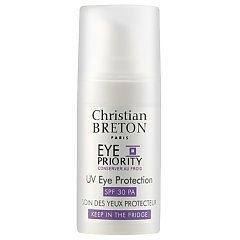 Christian Breton Eye Priority UV Eye Protection 1/1