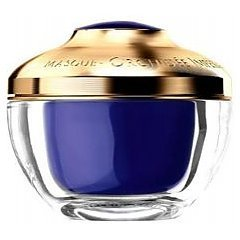Guerlain Orchidee Imperiale Exceptional Complete Care Face Mask 1/1