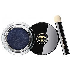 CHANEL Ombre Premiere Longwear Cream Eyeshadow Fall-Winter 2017 Collection 1/1