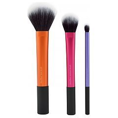 Real Techniques Duo Fibre Brush Collection 1/1