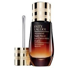 Estee Lauder Advanced Night Repair Eye Concentrate Matrix 1/1