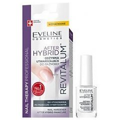 Eveline After Hybrid Manicure Revitalum 1/1