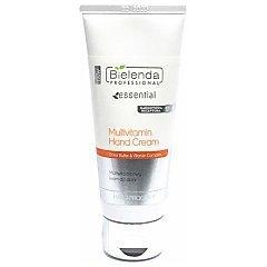 Bielenda Professional Hand Program Multivitamin Hand Cream 1/1