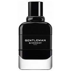 Givenchy Gentleman Eau de Parfum tester 1/1